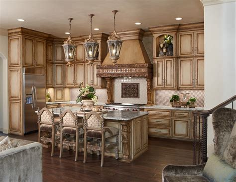 Kitchen Design Center Fort Worth by Town House Kitchen Fort Worth Tx Traditional Kitchen