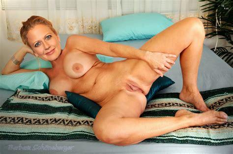 Dietz nude ina Ina Dietz