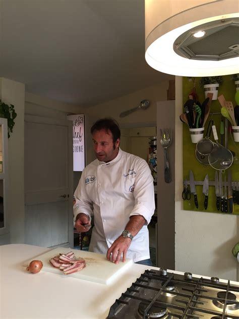 cours de cuisine rome rome en mode tourisme culinaire le webzine des voyages par louise gaboury