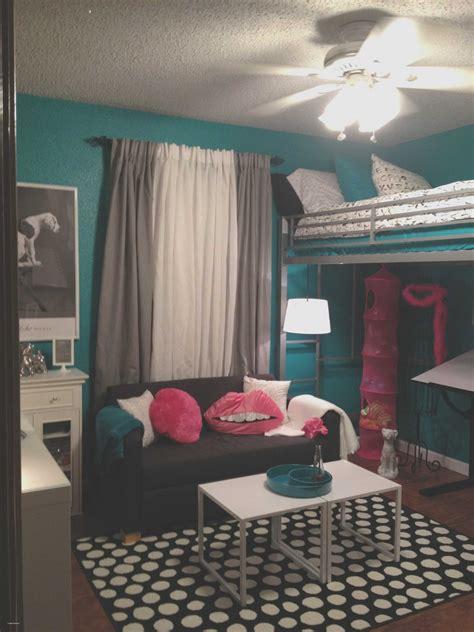 luxury bedroom ideas  teenage girls teal creative
