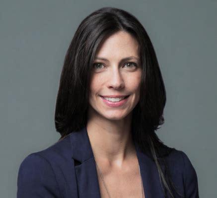 Natalie Azar Wiki Bio: Age, Husband, Birthday, Children ...
