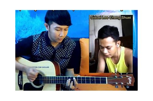 download lagu nathan fingerstyle kelangan