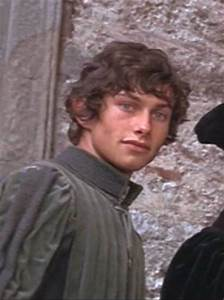 8 best images about Best Friends! on Pinterest | I don't ...