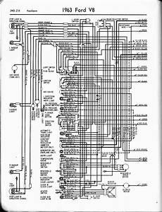 Au Falcon Stereo Wiring Diagram