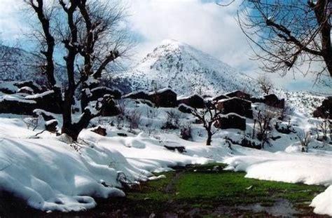 kabylie centerblog