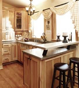 wellborn cabinet inc cabinets cabinetry ashland al us 36251 2015 personal