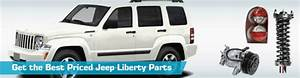 30 Jeep Liberty Evap System Diagram