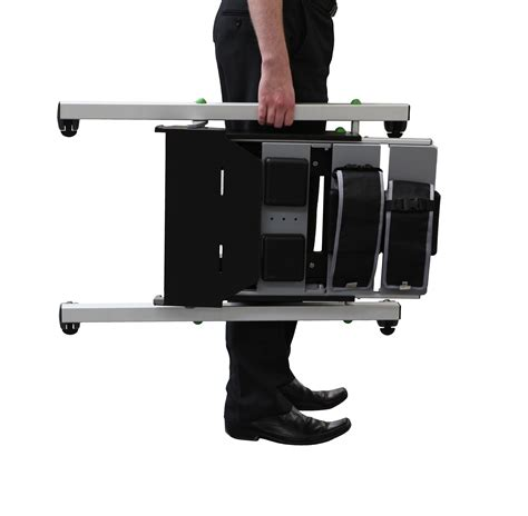 portable standing frames for children freedom2live