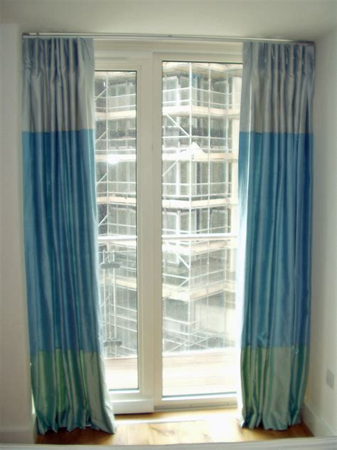 pennys curtains blinds interiors panelled silk curtains gregory interiors