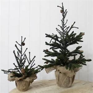 Mini, Artificial, Christmas, Tree, By, Lime, Tree, London