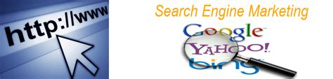 local search engine marketing local marketing managers 954 278 3939 search engine