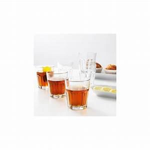 Ikea Pokal Glas : ikea glass trophy 6 piece drinking glasses ~ Yasmunasinghe.com Haus und Dekorationen