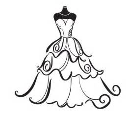 clipart mariage best 25 wedding clip ideas on free clipart borders free graphics and free