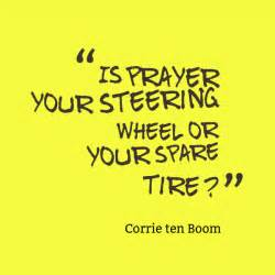 Image result for corrie ten boom quotes