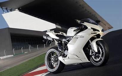 Ducati 1198 Wallpapers