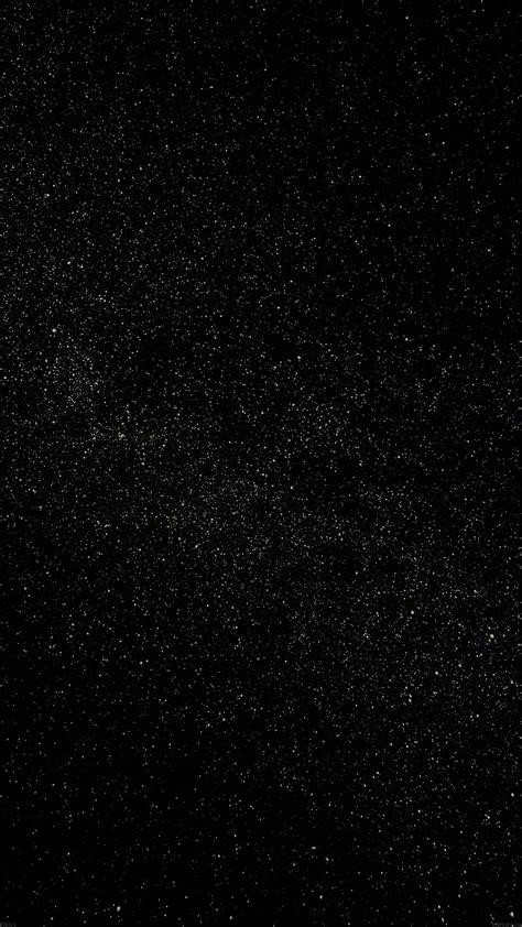 Black Wallpaper For Iphone 6 by 6 Plus Wallpapers Pixelstalk Net