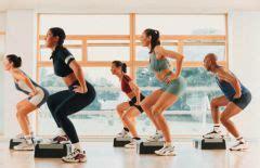 quel sport en salle pour maigrir