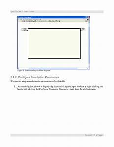 Qnet Dc Motor Control Demo Guide
