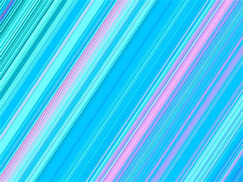 21+ Pink & Blue Backgrounds  Wallpapers Freecreatives