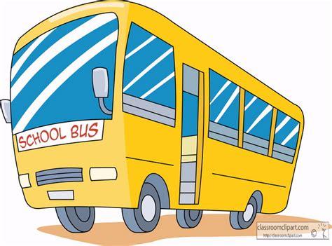 school bus information north charleston creative arts