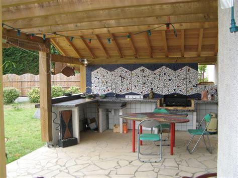 idee amenagement cuisine d ete idee amenagement cuisine d ete maison design bahbe com
