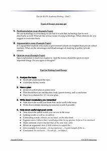 informative essay how to buy a house essay price calculator business plan purchase