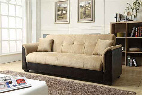 futon express a sofa bed can add style to your house cool ideas for home
