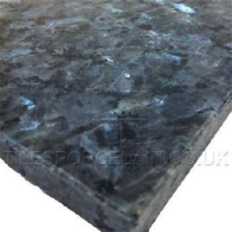 blue pearl granite tiles tilesporcelaincouk