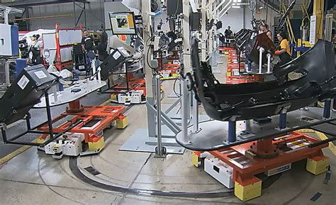 generation  agvs  appealing  small