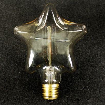 light bulbs unlimited port st lucie carnival star filament light bulb