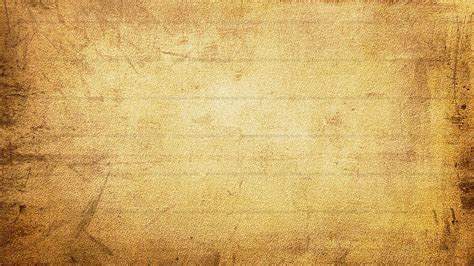 Paper Backgrounds Wallpaper Paper The Best 48 Images In 2018