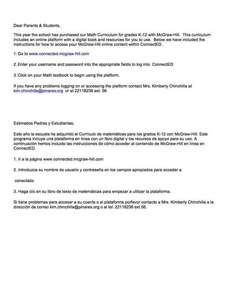 7th grade math review packet pdf summer math worksheets