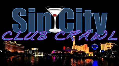 party bus logo best club latinos en las vegas sin city club crawl