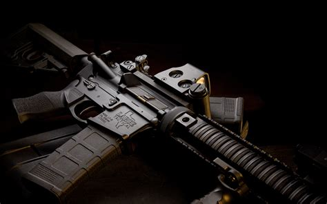 Cool collections of ar 15 wallpaper hd for desktop laptop and mobiles. AR 15 Pictures Wallpaper - WallpaperSafari