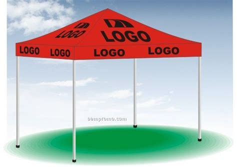 concession stand tent  full color thermal imprint   locationschina wholesale