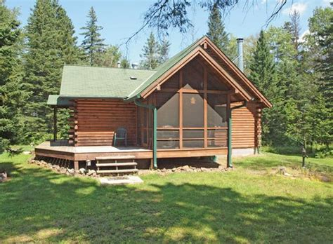 small cabins for in wisconsin new price 3316 e engine hill rd dairyland wisconsin 2