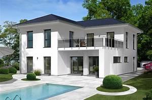 Bilder Schöne Häuser : sonderaktion city villa h user mit gratis bonus allkauf haus ~ Lizthompson.info Haus und Dekorationen