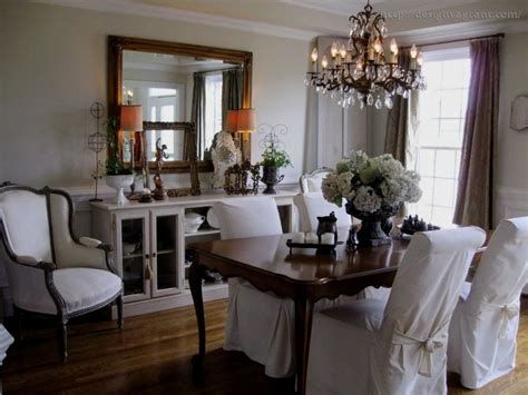 Dining Room Decorating Ideas 2018  Dining Room. Large Wall Decorations Living Room. Tables For Living Room Ideas. Elegant Rugs For Living Room. Decorative Curtains For Living Room. Decor Living Room Ideas. Living Room Design Tv. Country Paint Colors For Living Room. Living Room Set Cheap