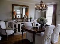 dining room design ideas Dining Room Decorating Ideas 2018 | Dining room