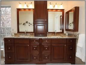 kraftmaid bath vanity specs