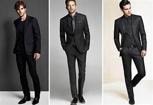 mode hommetendance mode homme With mode homme tendance