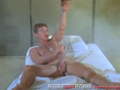 lee ryder anonymous military school handjob vintage porn