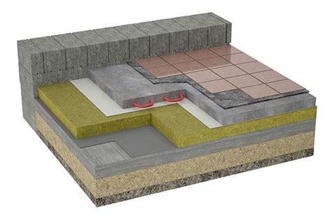 impermeabilizzante per terrazzi impermeabilizzazione terrazzi roma con prima linea