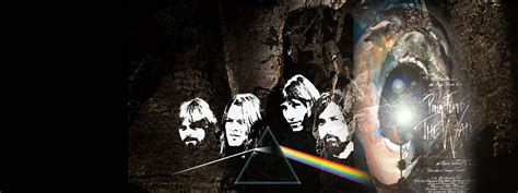 Animals Pink Floyd Wallpaper - pink floyd wallpaper hd