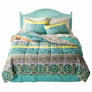 72 best images about Bedding on Pinterest