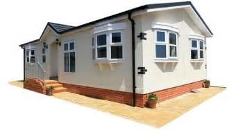 Modular Home Estimates by Garden Design 26201 Garden Inspiration Ideas