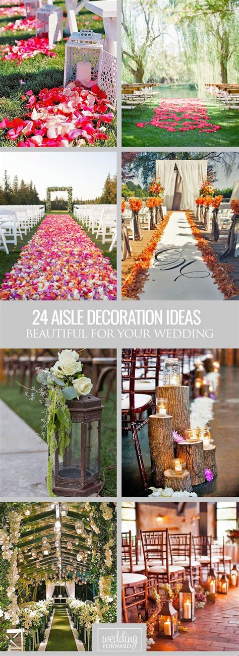 3069 Best Images About Wedding Decorations On Pinterest