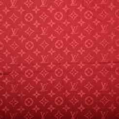 louis vuitton wool silk monogram shawl pomme damour