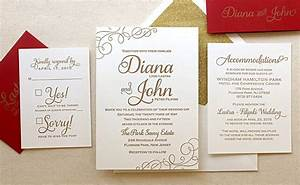 Sample non traditional wedding invitation wording custom for Wedding invitation wording non religious