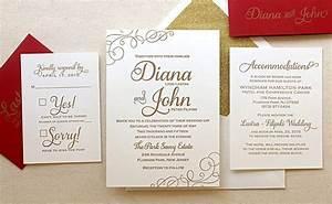 traditional wedding invitation wording wedding With non traditional wedding invitations
